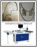 슬리퍼 단화는 정지한다 기계 (절단기)를 만드는 절단기를