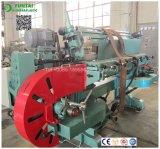 Volles automatisches 1800mm EVA Schaumgummi-Blatt-Schneidemaschine/aufspaltenmaschine