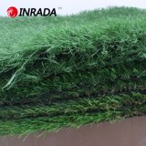 UV 처리 옥외 인공적인 뗏장 잔디