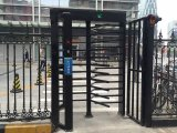 China Catraca de altura completa de barreira