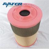 Ayater 공급 공기 압축기 서비스 Filtro 2901056612 필터 장비