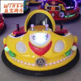 Automobile Bumper della fabbrica del giocattolo cinese del campo da giuoco per divertimento dei bambini (B08-YW)