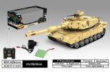 R/C 장난감 무선 제어 탱크 (H1401050)