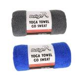 Handdoek van uitstekende kwaliteit 173*61cm van de Yoga de Hete Handdoek van de Yoga Microfiber