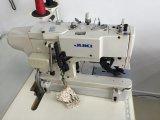 Швейная машина отверстия кнопки отверстии Juki автоматическая (LBH781)