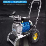 Spraying Machine의 1440r/Min High Pressure Electric Airless Paint Sprayer /Painting Spraying Machine