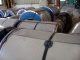 Farbe des CGCC/S350gd+Z/Building Aufbau-PPGI/überzogenes Galvanzied Stahlblech