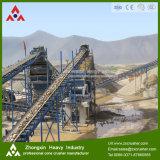 Het Cirkel Trillende Scherm van de mijn in China voor Verkoop