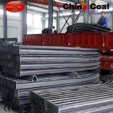 Stahlsenkfußeinlage des Fabrik-Erzeugnis-U29 für Grube Laneway