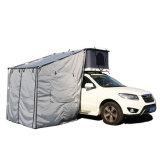 LKW-hartes Dach-Oberseite-Zelt für Verkauf