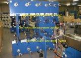 Linea di produzione avanzata del cavo dei locali di alta qualità di modello Hr-70