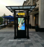 46 '' 55 '' outdoor Advertizing LCD Display