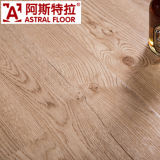 12mm Matte Embossment Laminate Flooring (V-Groove)/(AS3008-33)