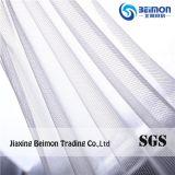 100% Nylonmoskito-Netzstoff 38GSM für Vorhang-Dekoration