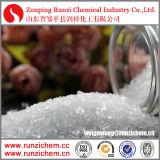 マグネシウム硫酸塩の農業の使用肥料価格