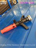 Ugello autoadescante Pq480 della gomma piuma dell'incendio