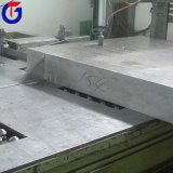 5082, 5182, 5083, 5183, 5086, 5186 feuilles d'alliage d'aluminium/plaque