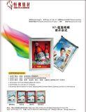 Clip de aluminio de Imagen de fabricación China