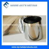 Qualitäts-Titanfolien hergestellt in China