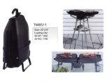 BBQ portable grill au charbon (TM-8511)