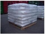 企業の等級のための白い結晶の粉ナトリウムのGluconate