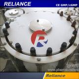 Máquina de relleno y que capsula automática del petróleo esencial/del perfume
