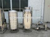 RO/逆浸透システム水処理装置