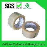 Adhesivo de fusión en caliente de BOPP cinta de embalaje