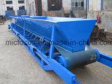 sistema de tratamento por lotes 280m3/H agregado automático, PLD4800 Batcher agregado