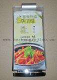 Bolso de la tarjeta del PVC (YJ-C027)