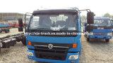 Camión ligero del camión ligero de Dongfeng Rhd C62-867 Capitán C