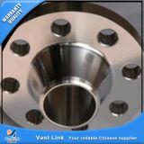 Borde del acero inoxidable para la varia aplicación