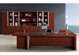 Premium Modern Executive Design MFC Office Desk (PY-006)