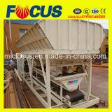 Yhzs50 50м3/ч портативный Beton свойства растений