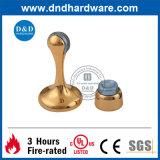 문 (DDDS027)를 위한 주문 잘 고정된 마개
