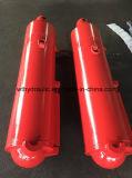 Cilindro hidráulico de Fornecedor profissional para furar o transporte