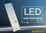 Lámpara de calle al aire libre directa de la venta al por mayor 90W IP65 LED de la fábrica
