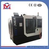 CNC 수직 기계로 가공 센터 Vmc 기계 (VMC850)