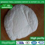 Бикарбонат натрия высокой чистоты для химических продуктов