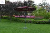 Hz-Um148 10FT im Freiensonnenschirm-Garten-Regenschirm-Patio-Regenschirm