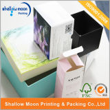 OEMの装飾的な外の包装紙ボックス(QYZ031)
