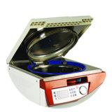 Vertikaler Druck-Dampf-Sterilisator