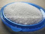 Soda cáustica de la pureza de la oferta el 99% del surtidor de Shandong con el certificado de la ISO