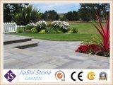 Дешевые подъездной дорожкой проложить камня для использования вне помещений на массу