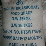 Nahrungsmittelgrad-Natriumbikarbonat Competitve Preis