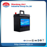 Mf-Automobilautomobil/Autobatterie, Leitungskabel-Säure-Batterie Ns40 Ns40z
