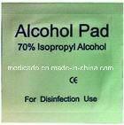 Rilievo dell'alcool con l'alta qualità (a gettare)