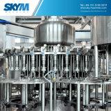 Saft-füllende Zeile/Getränkefüllmaschine