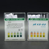 pH Strip 0-14 /Rapid Diagnostic Test Kit/Urine Strip/pH Test