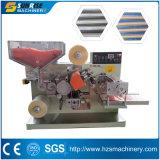 Einzelne Stroh-Verpackungsmaschine